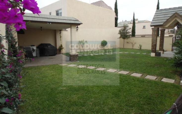 Foto de casa en venta en montreal 209, villa bonita, saltillo, coahuila de zaragoza, 1497543 No. 05