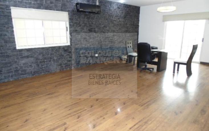 Foto de casa en venta en montreal 209, villa bonita, saltillo, coahuila de zaragoza, 1497543 No. 07