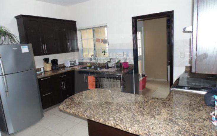 Foto de casa en venta en montreal 209, villa bonita, saltillo, coahuila de zaragoza, 1497543 no 08