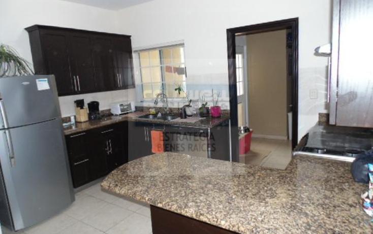 Foto de casa en venta en montreal 209, villa bonita, saltillo, coahuila de zaragoza, 1497543 No. 08