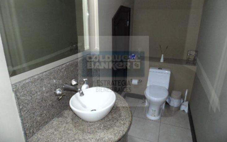 Foto de casa en venta en montreal 209, villa bonita, saltillo, coahuila de zaragoza, 1497543 no 09