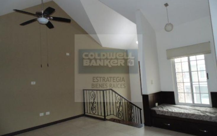 Foto de casa en venta en montreal 209, villa bonita, saltillo, coahuila de zaragoza, 1497543 no 10