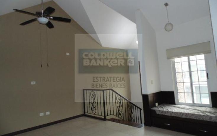 Foto de casa en venta en montreal 209, villa bonita, saltillo, coahuila de zaragoza, 1497543 No. 10