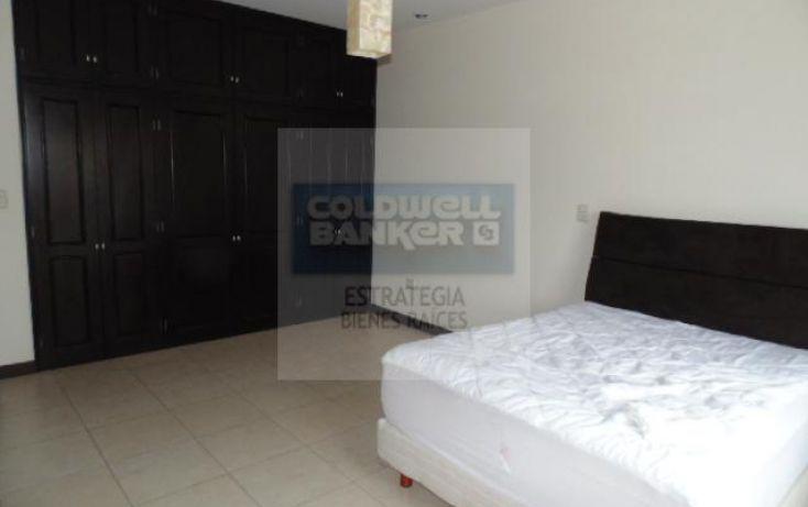 Foto de casa en venta en montreal 209, villa bonita, saltillo, coahuila de zaragoza, 1497543 no 11