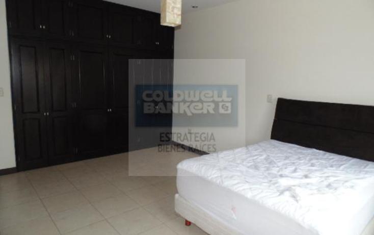 Foto de casa en venta en montreal 209, villa bonita, saltillo, coahuila de zaragoza, 1497543 No. 11