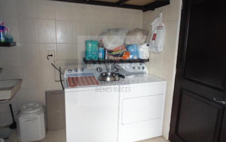 Foto de casa en venta en montreal 209, villa bonita, saltillo, coahuila de zaragoza, 1497543 No. 14