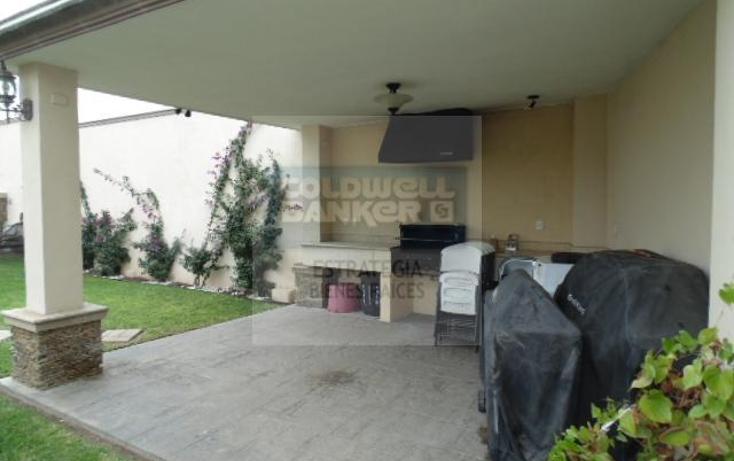 Foto de casa en venta en montreal 209, villa bonita, saltillo, coahuila de zaragoza, 1497543 No. 15