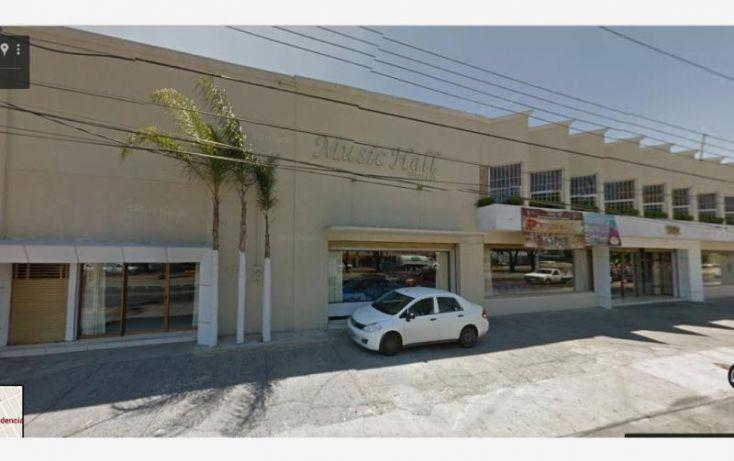 Foto de oficina en renta en, monumental, guadalajara, jalisco, 1901498 no 01