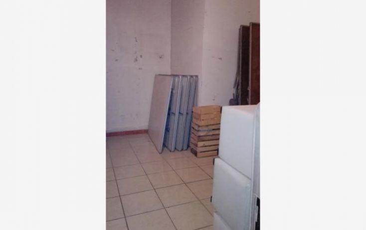 Foto de oficina en renta en, monumental, guadalajara, jalisco, 1901498 no 06