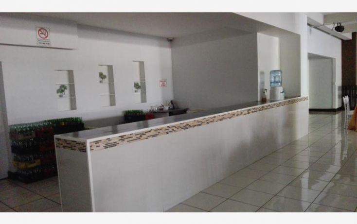 Foto de oficina en renta en, monumental, guadalajara, jalisco, 1901498 no 14