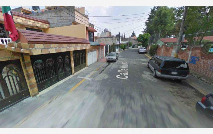Foto de casa en venta en monza, el puerto, tlalnepantla de baz, estado de méxico, 2029972 no 01
