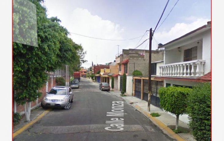 Foto de casa en venta en monza, el puerto, tlalnepantla de baz, estado de méxico, 2031168 no 02