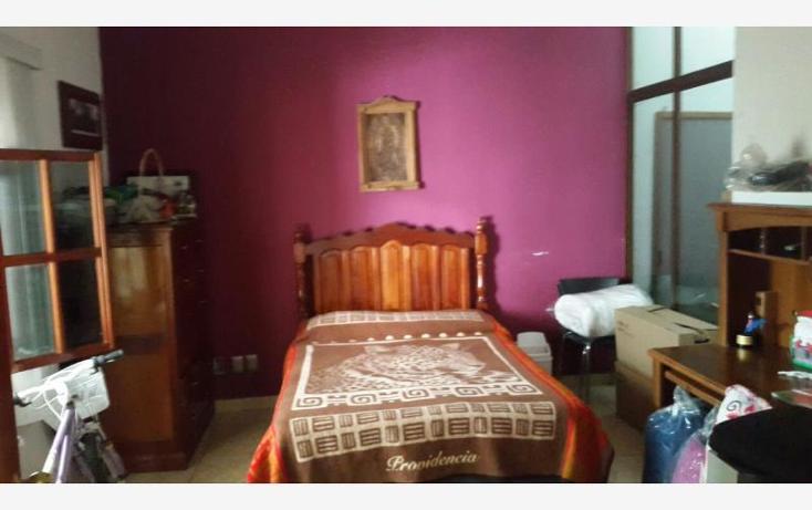 Foto de casa en venta en  43, los sauces, tepic, nayarit, 2714162 No. 04