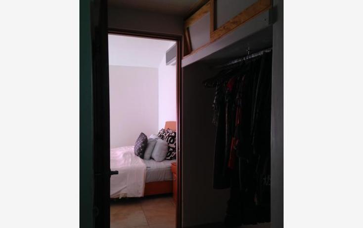 Foto de departamento en venta en morada 210, playa car fase ii, solidaridad, quintana roo, 966165 No. 12