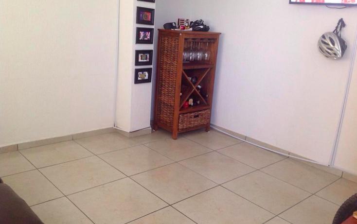 Foto de casa en venta en  , morales campestre, san luis potos?, san luis potos?, 1182889 No. 04