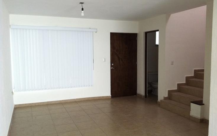 Foto de casa en condominio en venta en  , morales, san luis potosí, san luis potosí, 1045429 No. 06