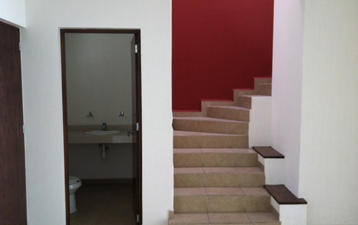 Foto de casa en condominio en venta en  , morales, san luis potosí, san luis potosí, 1045429 No. 07