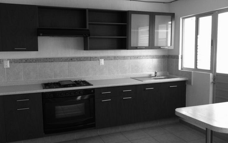 Foto de casa en condominio en venta en  , morales, san luis potosí, san luis potosí, 1045429 No. 08