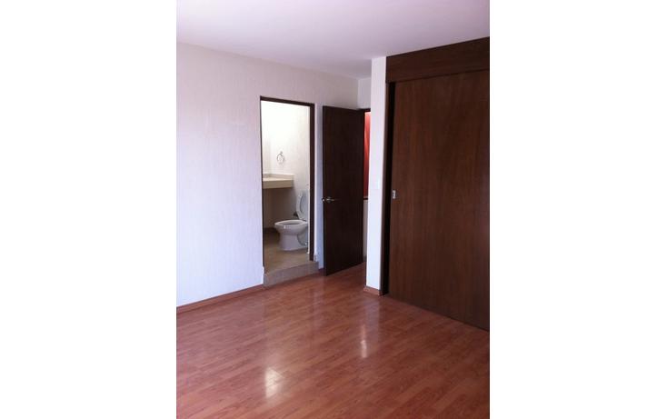 Foto de casa en condominio en venta en  , morales, san luis potosí, san luis potosí, 1045429 No. 09