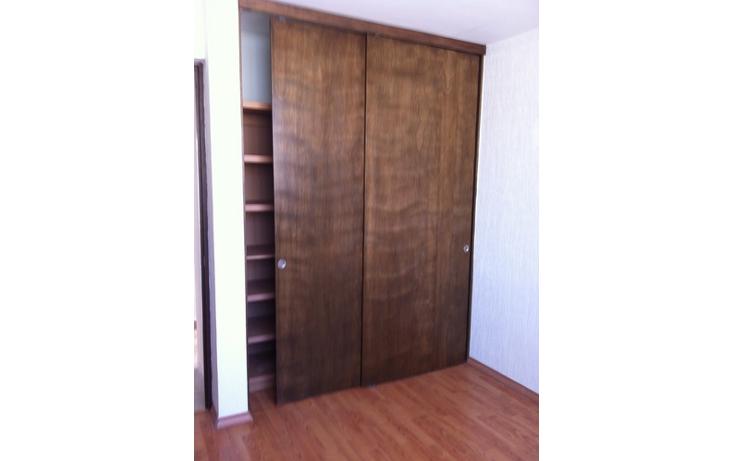 Foto de casa en condominio en venta en  , morales, san luis potosí, san luis potosí, 1045429 No. 10