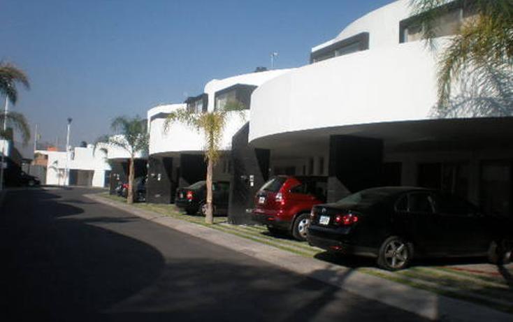 Foto de casa en venta en  , morales, san luis potosí, san luis potosí, 1092193 No. 02