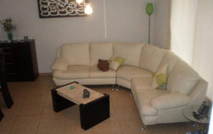 Foto de casa en venta en  , morales, san luis potosí, san luis potosí, 1092193 No. 04