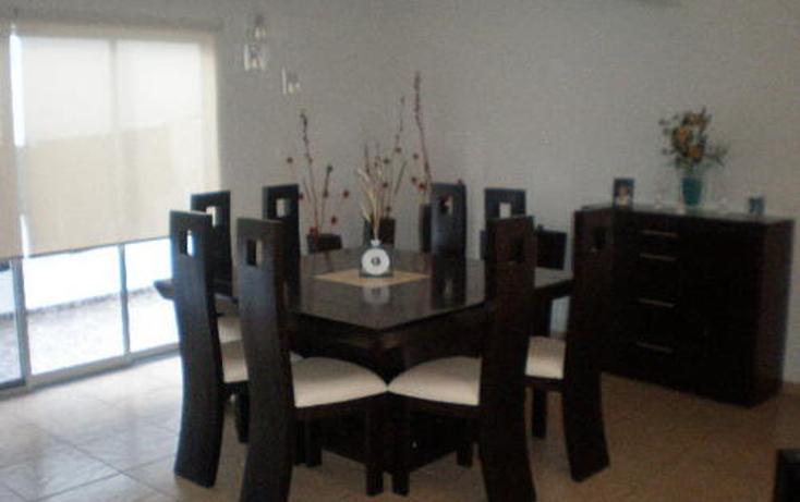 Foto de casa en venta en  , morales, san luis potosí, san luis potosí, 1092193 No. 05