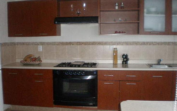 Foto de casa en venta en  , morales, san luis potosí, san luis potosí, 1092193 No. 07