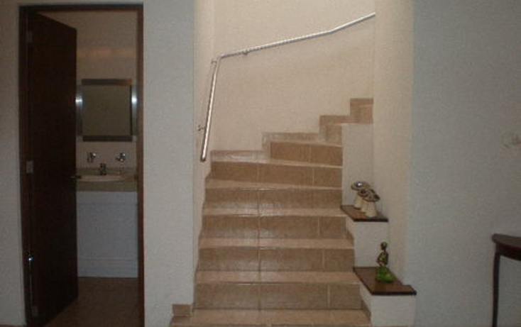 Foto de casa en venta en  , morales, san luis potosí, san luis potosí, 1092193 No. 09