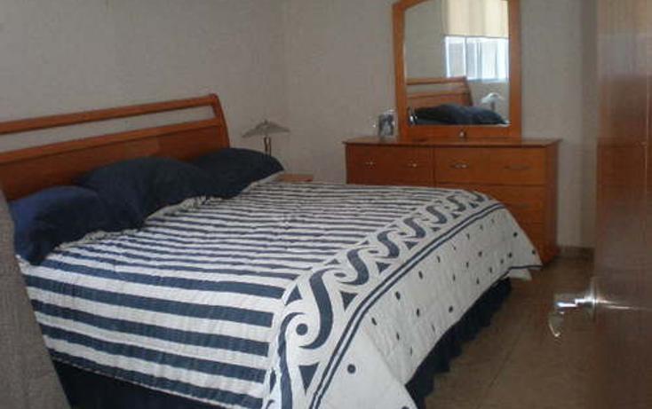 Foto de casa en venta en  , morales, san luis potosí, san luis potosí, 1092193 No. 10