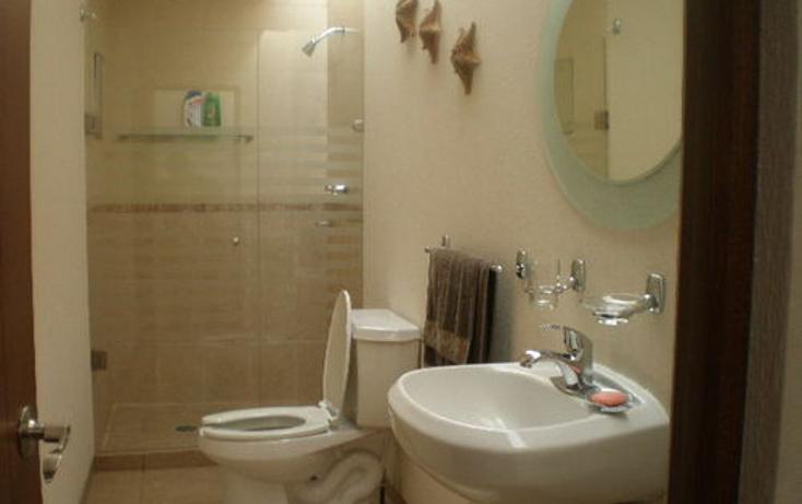 Foto de casa en venta en  , morales, san luis potosí, san luis potosí, 1092193 No. 11