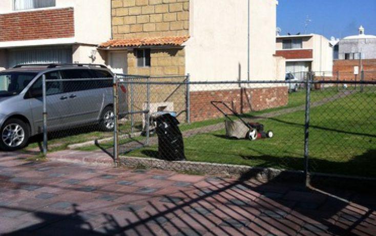 Foto de casa en condominio en renta en, morales, san luis potosí, san luis potosí, 1092241 no 02