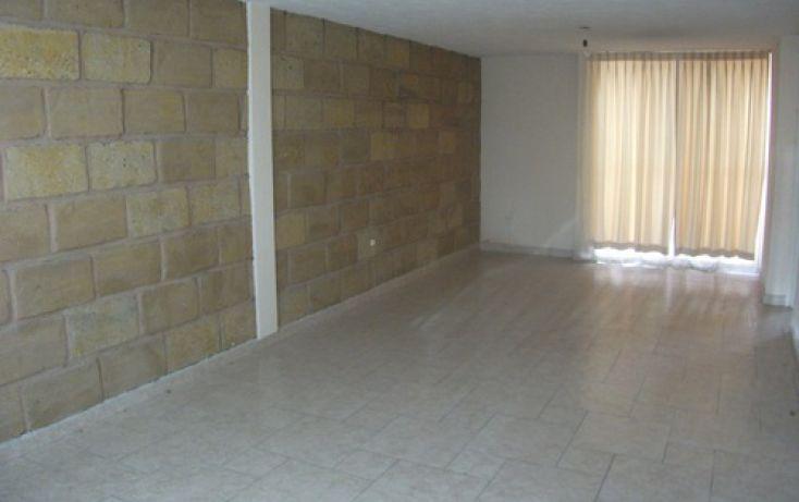 Foto de casa en condominio en renta en, morales, san luis potosí, san luis potosí, 1092241 no 03
