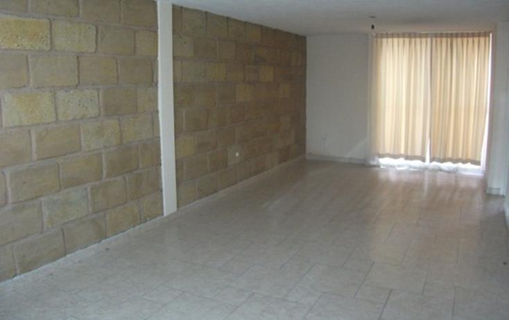 Foto de casa en renta en  , morales, san luis potosí, san luis potosí, 1092241 No. 03