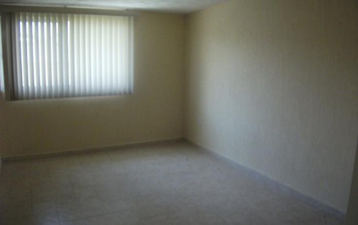 Foto de casa en renta en  , morales, san luis potosí, san luis potosí, 1092241 No. 04