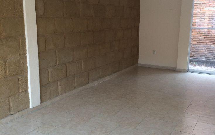 Foto de casa en condominio en renta en, morales, san luis potosí, san luis potosí, 1092241 no 05