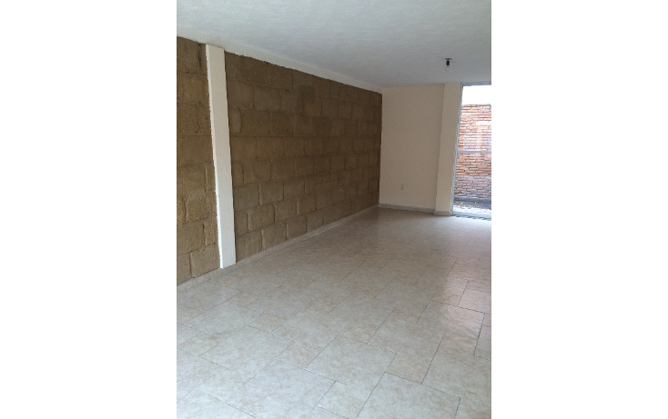 Foto de casa en renta en  , morales, san luis potosí, san luis potosí, 1092241 No. 05
