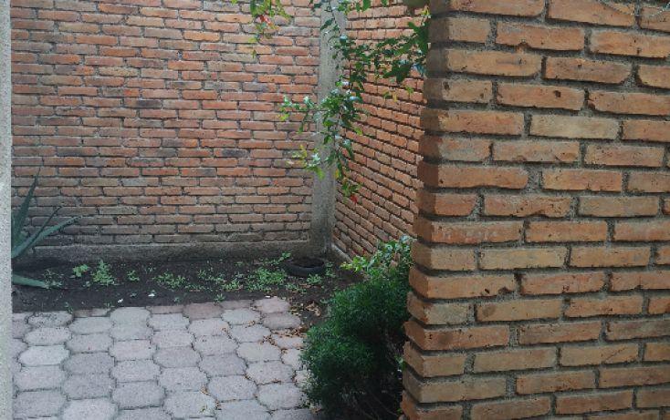 Foto de casa en condominio en renta en, morales, san luis potosí, san luis potosí, 1092241 no 07