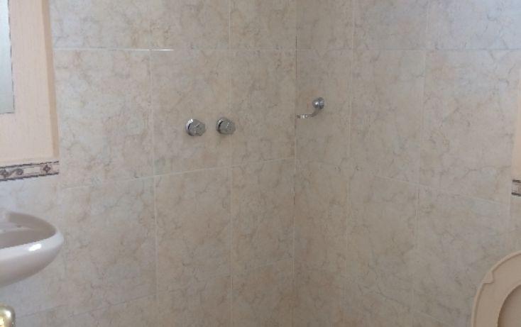 Foto de casa en condominio en renta en, morales, san luis potosí, san luis potosí, 1092241 no 08
