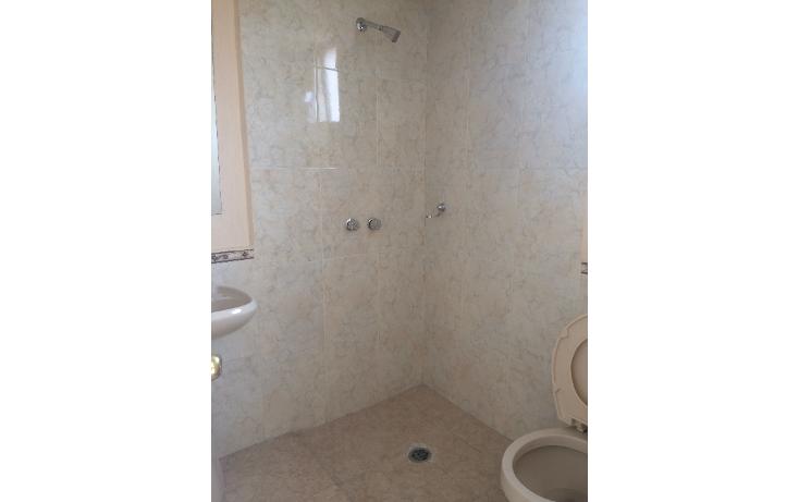 Foto de casa en renta en  , morales, san luis potosí, san luis potosí, 1092241 No. 08