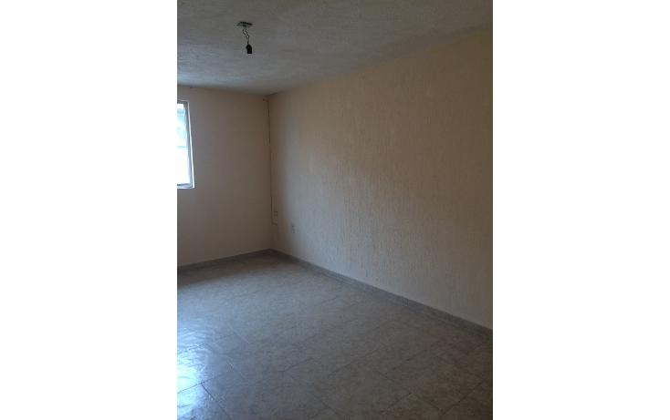 Foto de casa en renta en  , morales, san luis potosí, san luis potosí, 1092241 No. 09
