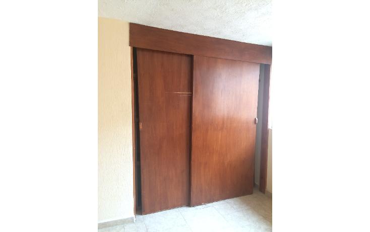 Foto de casa en renta en  , morales, san luis potosí, san luis potosí, 1092241 No. 10