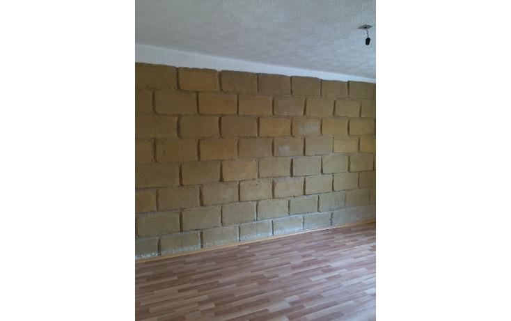 Foto de casa en renta en  , morales, san luis potosí, san luis potosí, 1092241 No. 11