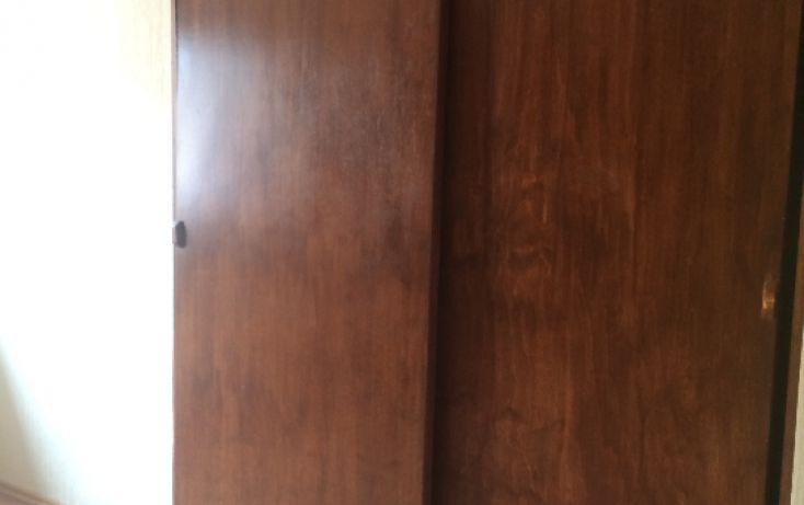 Foto de casa en condominio en renta en, morales, san luis potosí, san luis potosí, 1092241 no 12