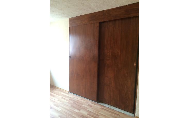 Foto de casa en renta en  , morales, san luis potosí, san luis potosí, 1092241 No. 12