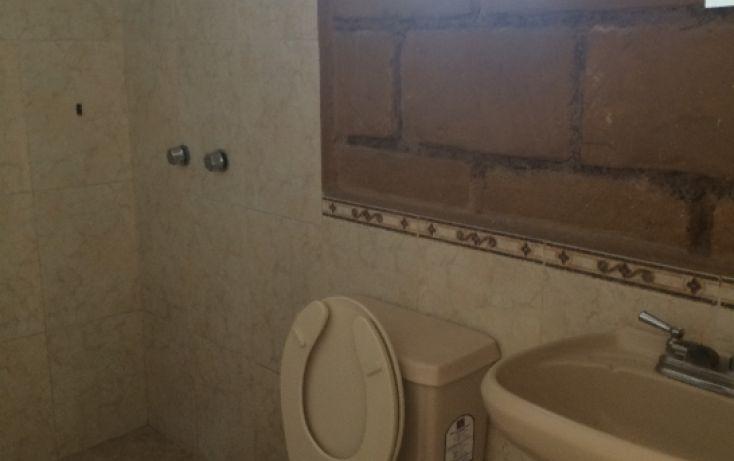 Foto de casa en condominio en renta en, morales, san luis potosí, san luis potosí, 1092241 no 13