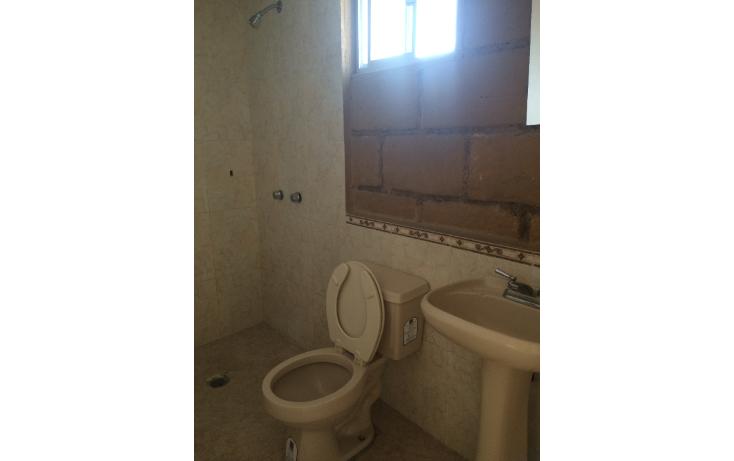 Foto de casa en renta en  , morales, san luis potosí, san luis potosí, 1092241 No. 13