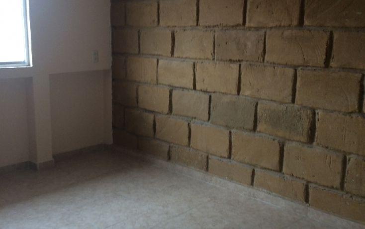 Foto de casa en condominio en renta en, morales, san luis potosí, san luis potosí, 1092241 no 14