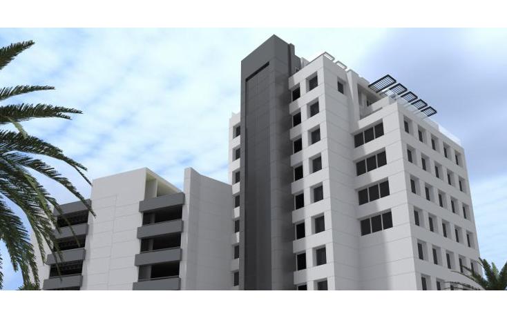 Foto de edificio en renta en  , morales, san luis potosí, san luis potosí, 1378957 No. 01