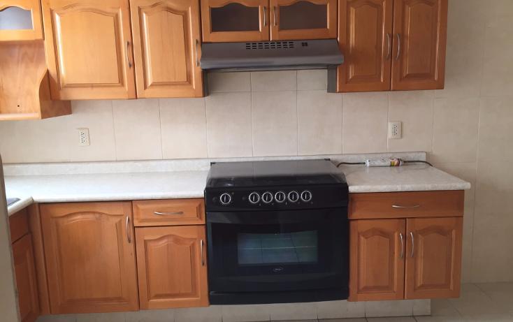 Foto de casa en venta en  , morales, san luis potosí, san luis potosí, 1416541 No. 01